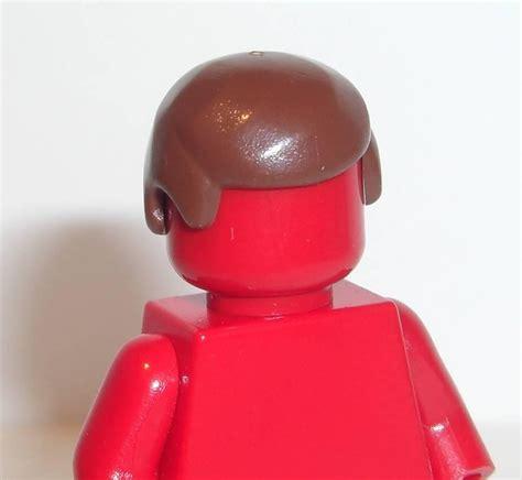 Lego Headgear lego headgear kill h 229 r school brunt headgear
