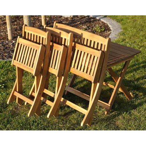Tavolino Con Sedia Per Bambini by Tavolino Sedie E Panca In Legno Da Giardino Per Bambini