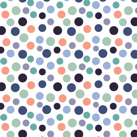 stock pattern backgrounds dotted pattern background free stock photo public domain