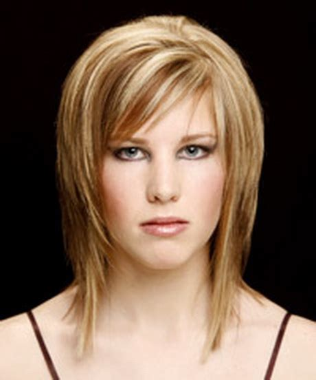 google medium layered haircuts medium shag hairstyles