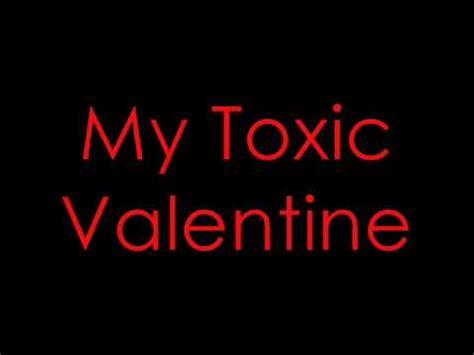 toxic lyrics all time low all time low toxic lyrics