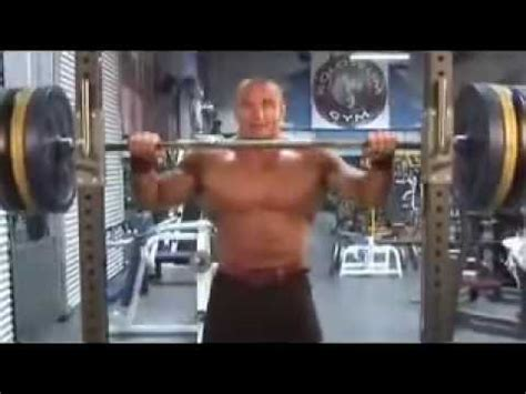 strong bench press the world s strongest man mariusz pudzianowski shoulder