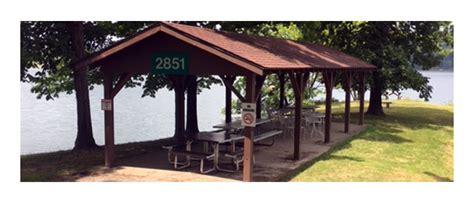 little creek mwr boat rentals recreation