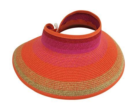 Sun Visor Hat wholesale sun visors wholesale hats los angeles
