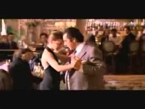 imagenes mujeres al limite al pacino tango por una cabeza pel 237 cula perfume de mujer