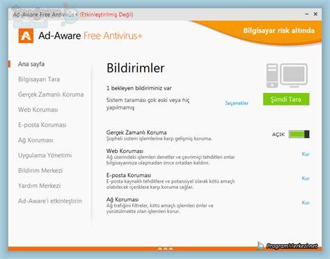 k7 antivirus premium full version free download adaware 2017 july full version crack