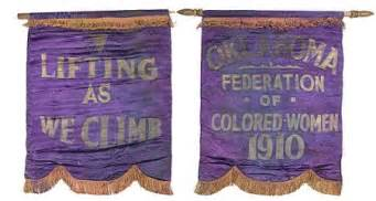 national association of colored national association of colored s clubs inc 1896