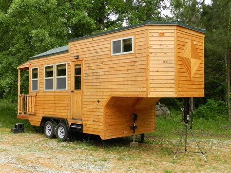 tiny house for 5 5th wheel mississippi tiny house