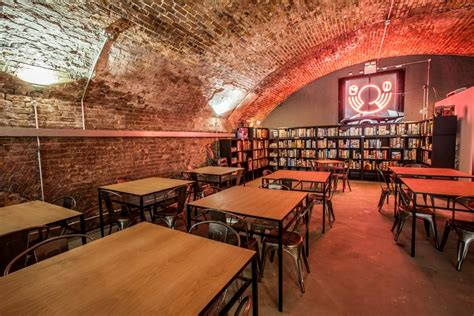 top 5 bars in london top five board game cafes and bars in london london