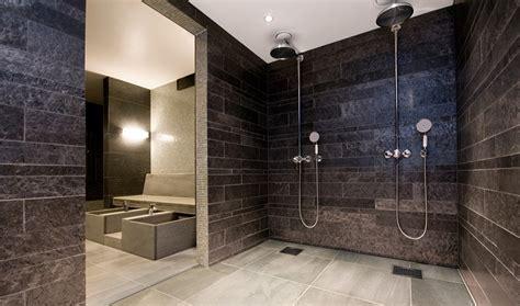 Schiefer Badezimmer by Schiefer Schiefer Steht F 252 R Sch 246 Nheit Perfektion Und