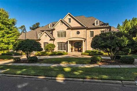 metro atlanta real estate news may affect luxury home