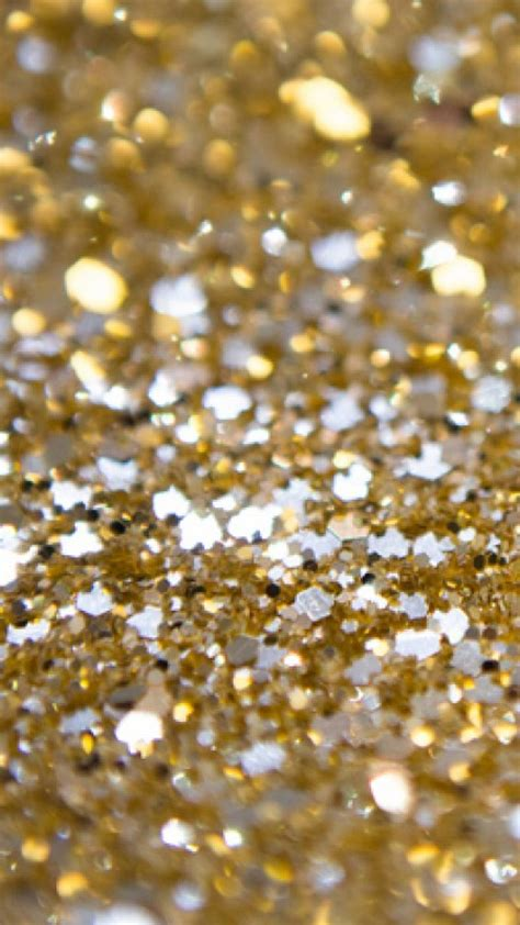 hd wallpaper gold glitter gold glitter hd wallpapers for android 2018 android