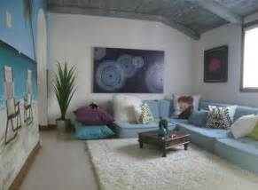 Floor Pillow Sofa Floor Pillows And Cushions Inspirations That Exude Class And Comfort