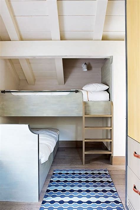 beds for attic rooms 255 best loft beds images on architecture at home and balcony
