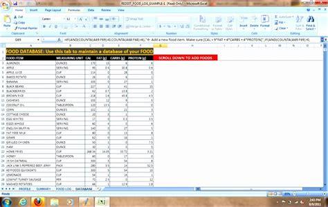 bitconnect google spreadsheet charming financial portfolio template ideas resume ideas