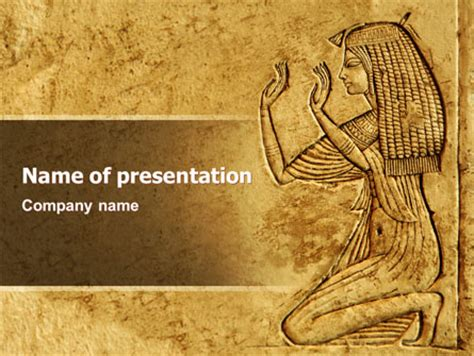 historical themes for ppt egyptian backgrounds for powerpoint fitfloptw info