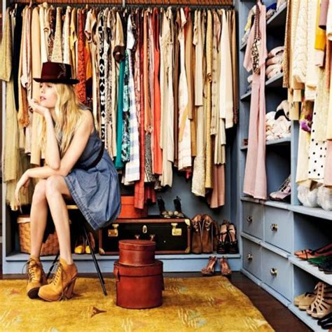 Closet Dating 6 dressing tips for the date slide 4 ifairer