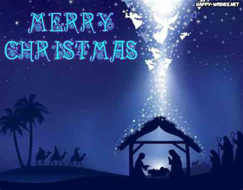 christmas religious images