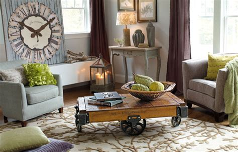 homegoods inspiration trends