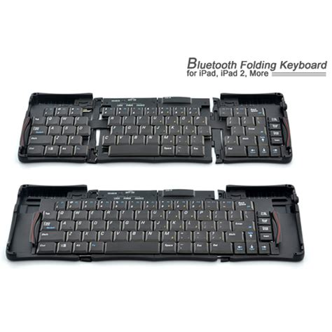 logitech tablet keyboard for ipad italian qwerty layout ultra portable bluetooth folding qwerty keyboard for ipad