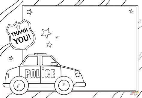 thank you coloring sheet thank you coloring pages thank you coloring