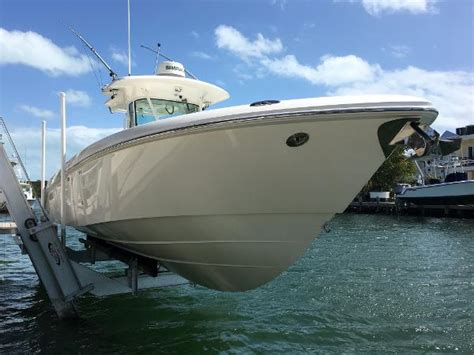 everglades 320cc boats for sale in key largo florida - Everglades Boats For Sale Key Largo