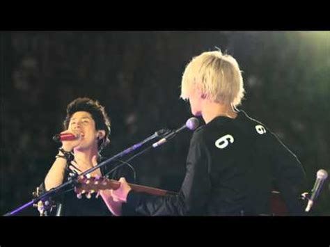 download mp3 one ok rock wherever you are download lagu one ok rock wherever you are live at