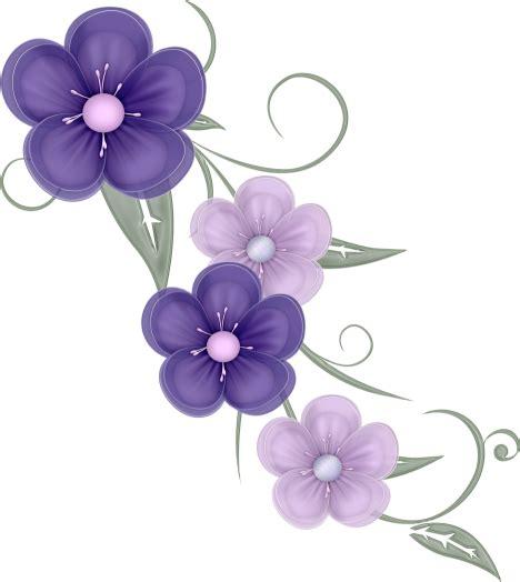 imagenes de flores individuales emilieta psp tubes flores en png