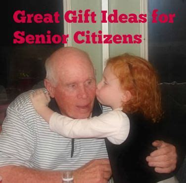 best gifts for seniors 17 best images about useful gifts for senior citizens on echo 70th birthday