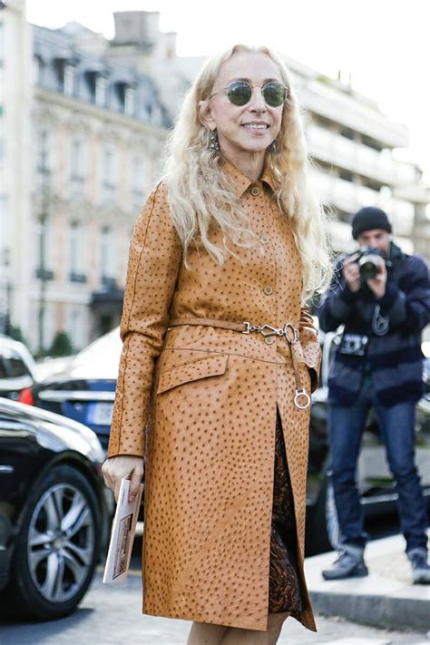 Farewell To Fashion Icon by 73 Best Franca Sozzani Images On Style Icons