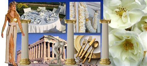 party themes greek life 1000 images about greek mythology birthday party on
