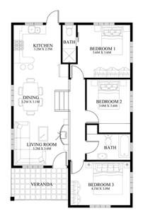 small house design pinoy eplans modern designs plans home indian