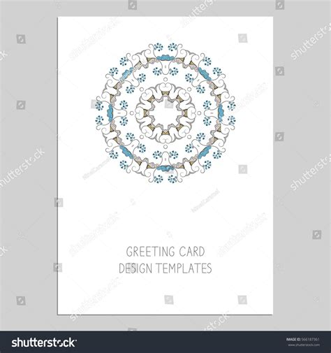 custom e card templates template greeting business cards brochures covers stock
