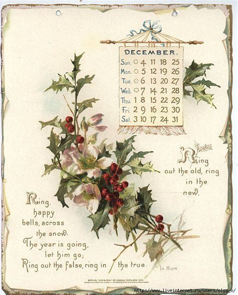 printable calendar vintage 332 best ephemera vintage calendars images on pinterest