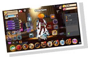 Zeroheroes Longsleve 10 zero the free browser