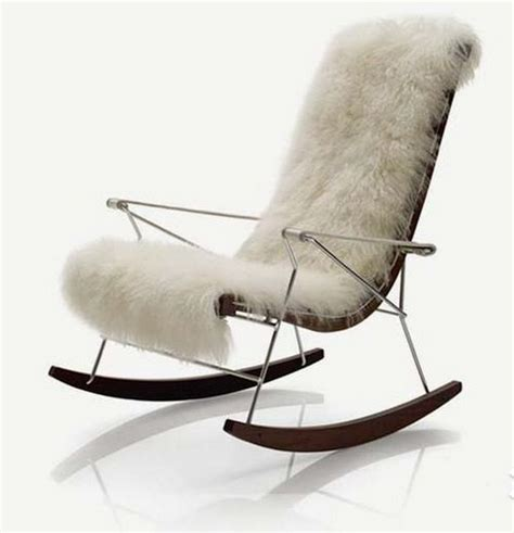 bb italia jj armchair 13 best images about tendance mouton on