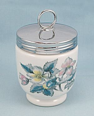 Crate And Barrel Tea Pot by England Antique China Antique Dinnerware Vintage China