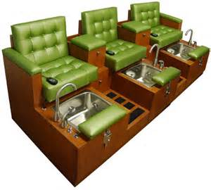 Bench Press For Cheap Pedicure Chairs 888 904 5858 Pedicure Chair Wholesale