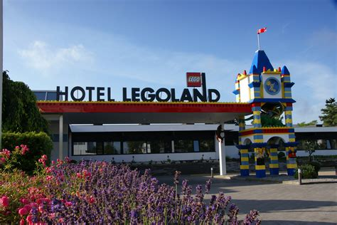 LEGOLAND   Easy Travel: Holidays in Finland, Scandinavia and Baltic states
