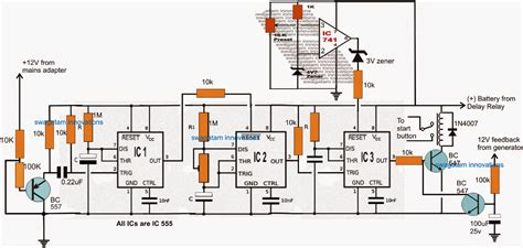 300 kva ats panel wiring diagram circuit diagram maker