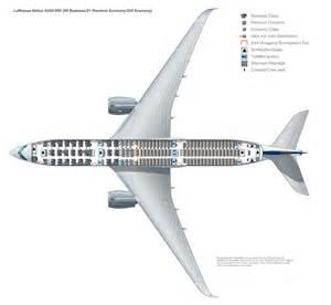 dreamliner floor plan boeing 787 floor plan boeing 787 dreamlinerluxuo luxuo new boeing 787 has unique star wars
