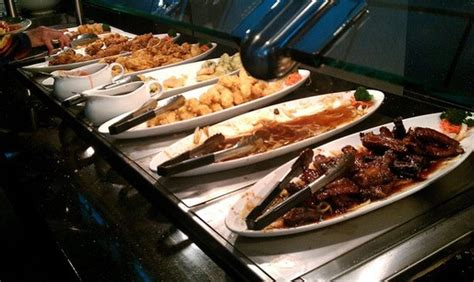 best buffet in miami miami s ten best buffets sunday brunch unlimited yucca and modern indian cuisine miami new times