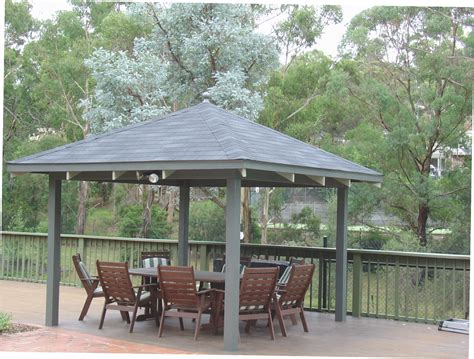 diy pergola kits do it yourself pergola shade image mag