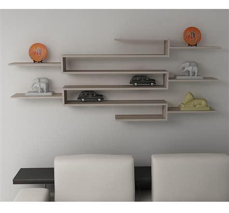 mutfak dolab raf modelleri mutfak raf modelleri 7 dekor10 dekorasyon bizim işimiz