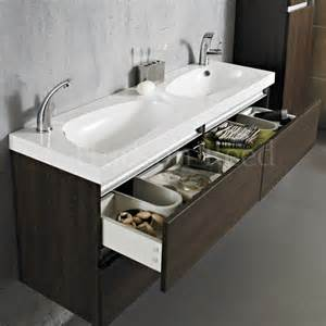 Hudson Reed Bathroom Furniture Best Price Hudson Reed Ambit Furniture Pack Fam001 Cascada Bathrooms