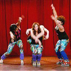 chelsea peretti dance 257 best brooklyn nine nine images jake peralta tv