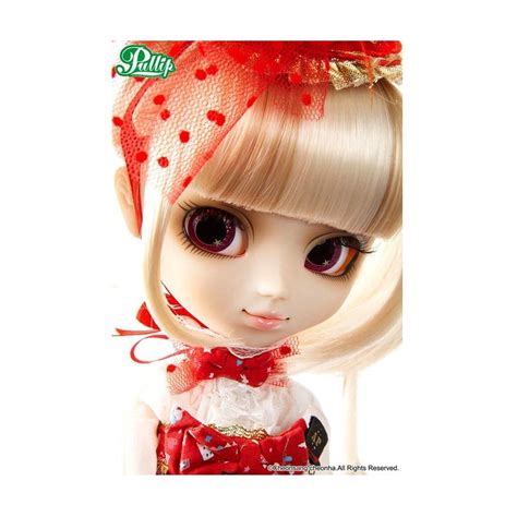 doll on pullip prupate doll cheap pullip dolls