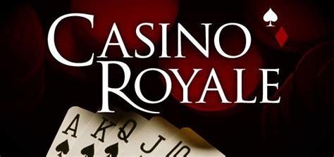 theme music casino royale casino royale james bond theme google search