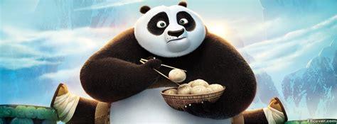 kung fu panda    facebook cover photo fbcovercom