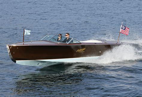 speed boat bahamas tommy bahama and hacker boats from silk to mahogany